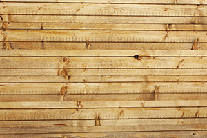 Wooden Planks Material Idea